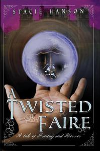 A Twisted Faire