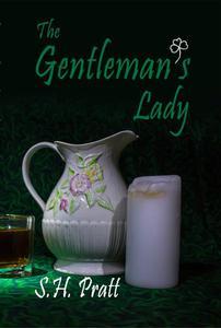 The Gentleman's Lady