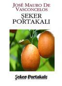 ŞEKER PORTAKALI ROMAN ( Turkish)