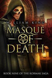 Masque of Death