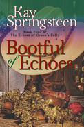 Bootful of Echoes
