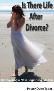 Is There Life After Divorce?