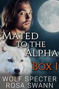 Mated to the Alpha Box 1