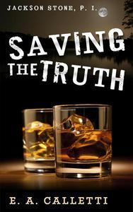 Saving the Truth