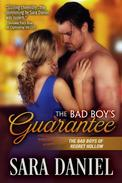 The Bad Boy's Guarantee