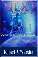 Next - Covenant of the Gods