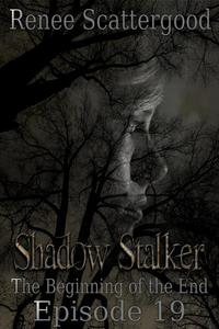 Shadow Stalker: The Beginning of the End (Episode 19)