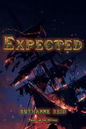 Expected