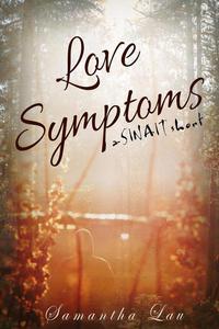 Love Symptoms
