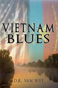Vietnam Blues