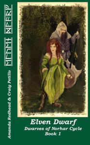Elven Dwarf