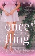 Once Upon a Fling