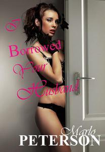 I Borrowed Your Husband