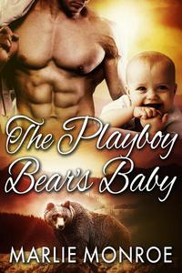 The Playboy Bear's Baby