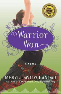 Warrior Won: A Novel