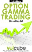 Option Gamma Trading