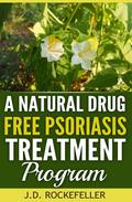 A Natural Drug-Free Psoriasis Treatment