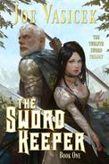 The Sword Keeper