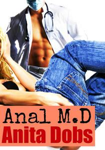 Anal M.D
