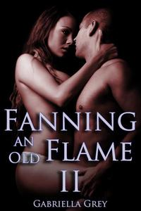 Fanning an Old Flame II