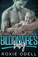 Billionaire's Baby
