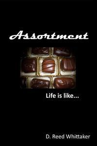 Assortment 1