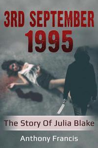 3rd September 1995
