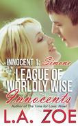 Innocent 1: Simone