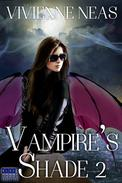 Vampire's Shade 2