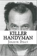 Killer Handyman