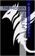 The Hidden Realm - Novella 1