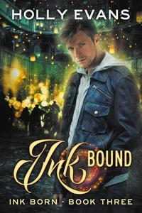Ink Bound