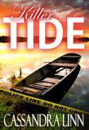 Killer Tide