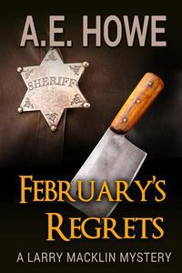 February's Regrets