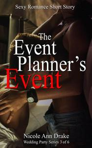 The Event Planner's Event