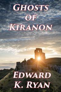 Ghosts of Kiranon