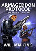 Armageddon Protocol