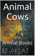 Animal - Cows