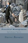 Practical Management