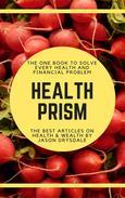 Health Prism