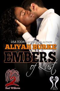 Embers of Lust