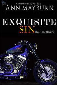 Exquisite Sin