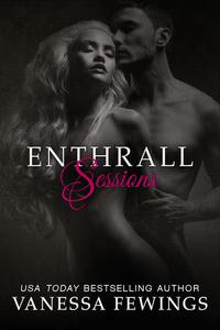 Enthrall Sessions