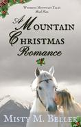 A Mountain Christmas Romance