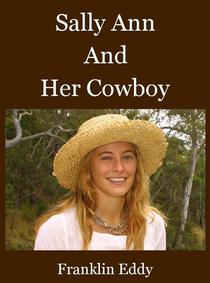 Sally Ann and Her Cowboy