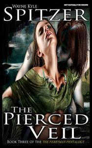 The Pierced Veil
