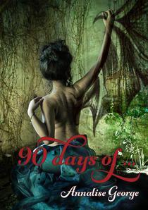 90 days of...