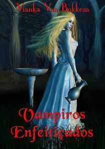 Vampiros Enfeitiçados