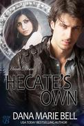 Hecate's Own