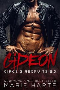 Circe's Recruits: Gideon
